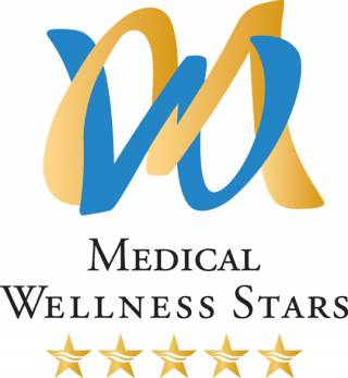 Medical Wellness Stars