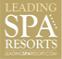 Leading Spa Resorts