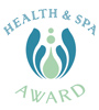 Health Spa Award