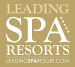 Leading SPA Resort